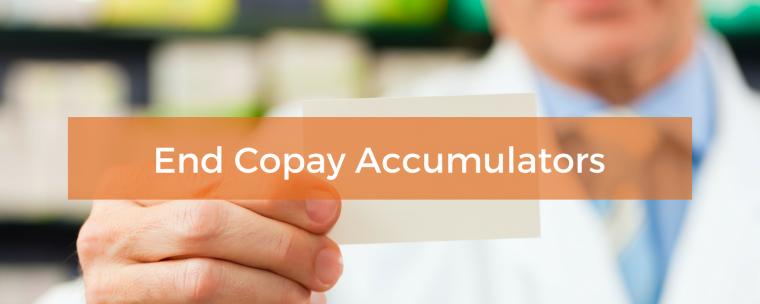 end-copay-accumulators