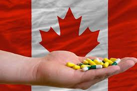 What Every Patient Needs to Know About Imported Drugs from Canada