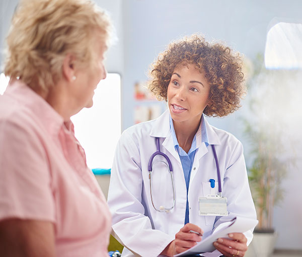 How to Choose a Primary Care Provider