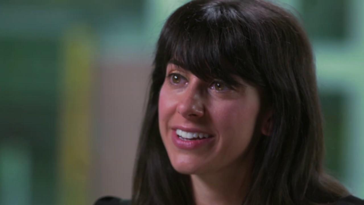 We Work For Health Partner - Rachele Rosati - SEngine Precision Medicine