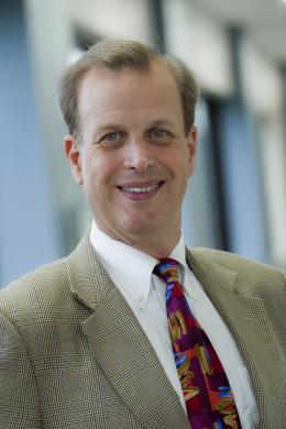 Robert Betzig