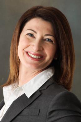 Zoya Girard