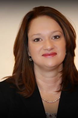 Michele-Schmidt