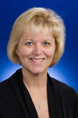 Pauline Coderee