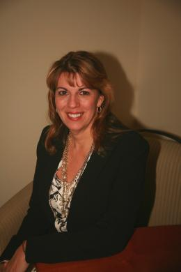 Marilyn Mainardi