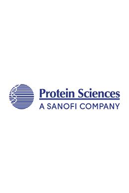 protein_sciences_a_sanofi_cie_trimmed.png